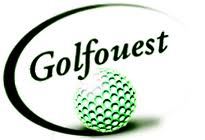 Golf Ouest