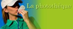 Photothèques