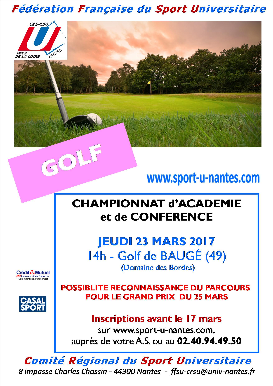 Calendrier Univ Nantes.Scolaires Universitaires Golfpdl Com