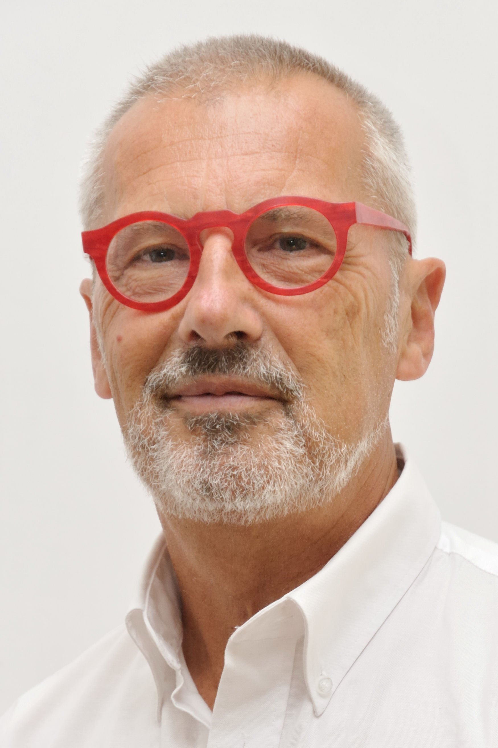 Alain VALLET 2013