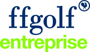 logo_ffgolf-entreprise